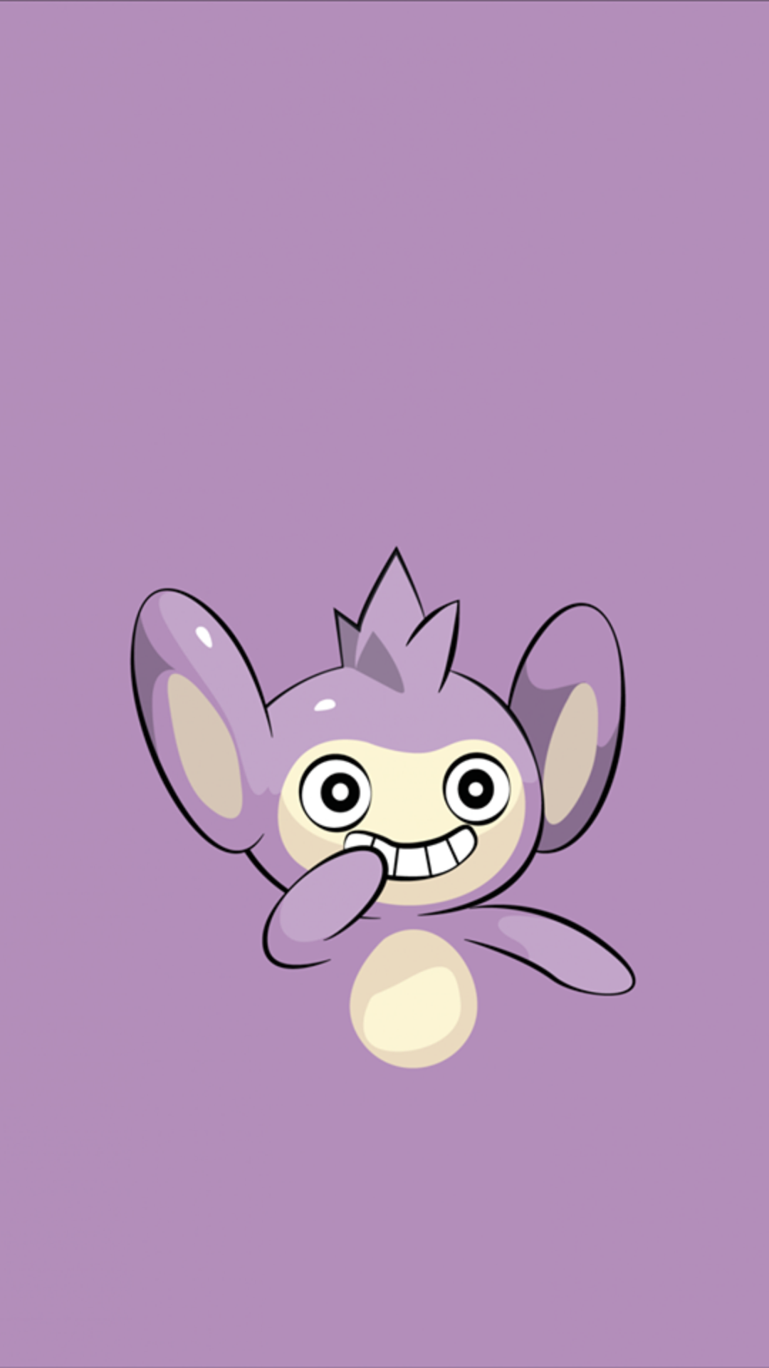 Download Aipom 1080 x 1920 Wallpapers – 4678853 – POKEMON …