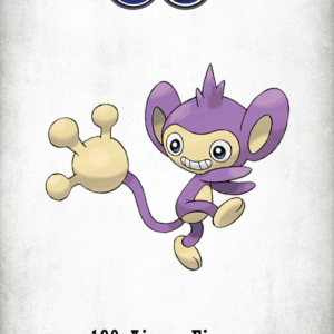 download 190 Character Aipom Eipam | Wallpaper