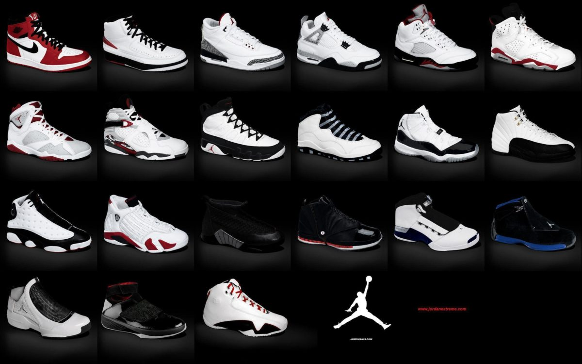 Amazing Air Jordan Retro Wallpaper 2560x1600PX ~ Air Jordan …