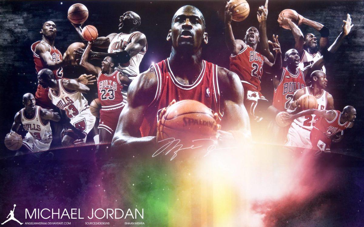 Air Jordan Wallpaper by Angelmaker666 on DeviantArt