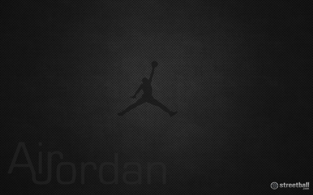 Air Jordan Jumpman Basketball Wallpaper Streetball – Streetball