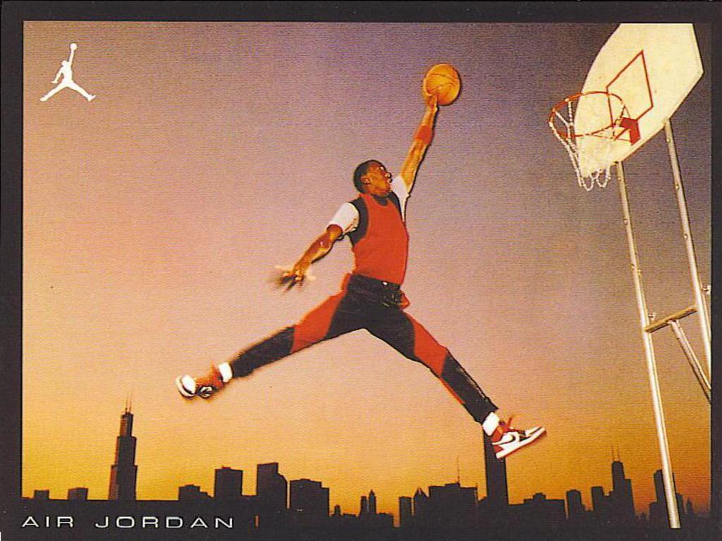 air jordan logo wallpaper 8 – | Images And Wallpapers – all free …