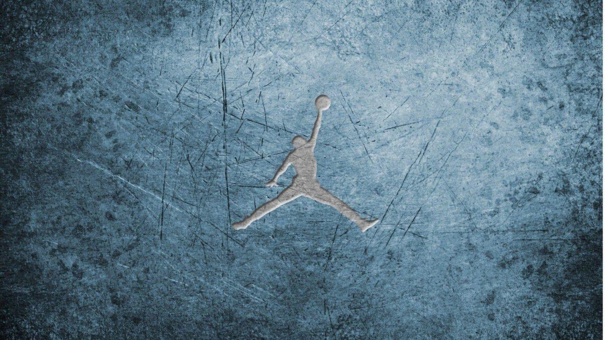Sports : Air Jordan Wallpaper Wallpaper Tumblr Backgrounds …