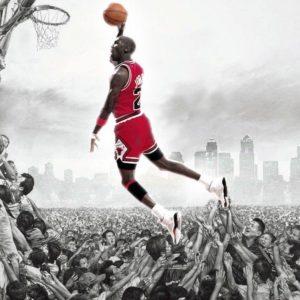 download Custom HD 48 Air Jordan Wallpapers Collection