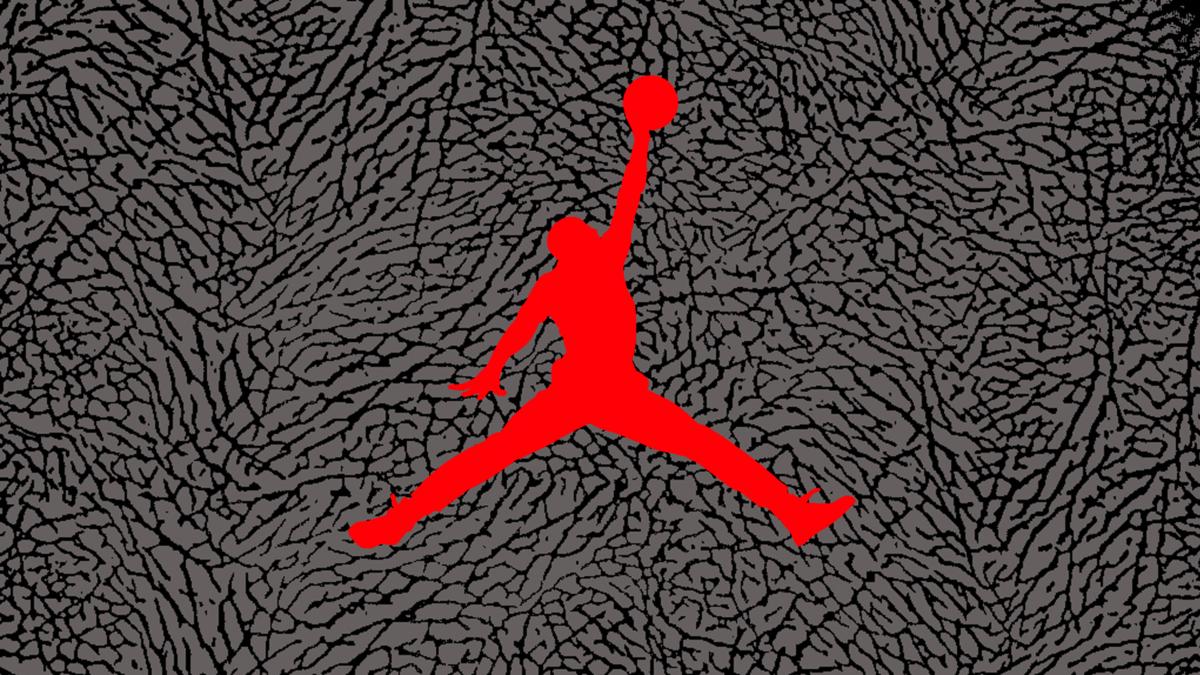 4361840-air-jordan-wallpaper.png