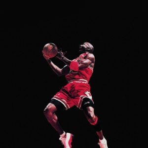 download Air Jordan Wallpapers for Galaxy S5.jpg