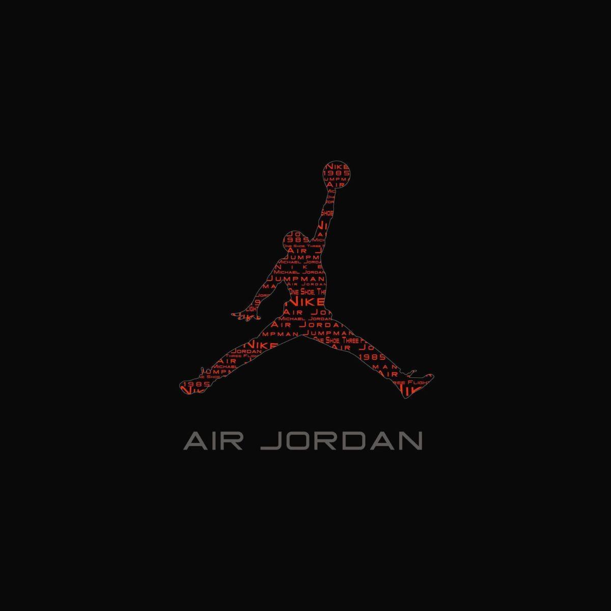 Air Jordan iPhone Wallpaper – WallpaperSafari