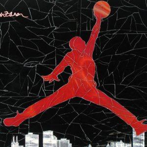 download Air Jordan Logo Wallpapers Free Download   HD Wallpapers …
