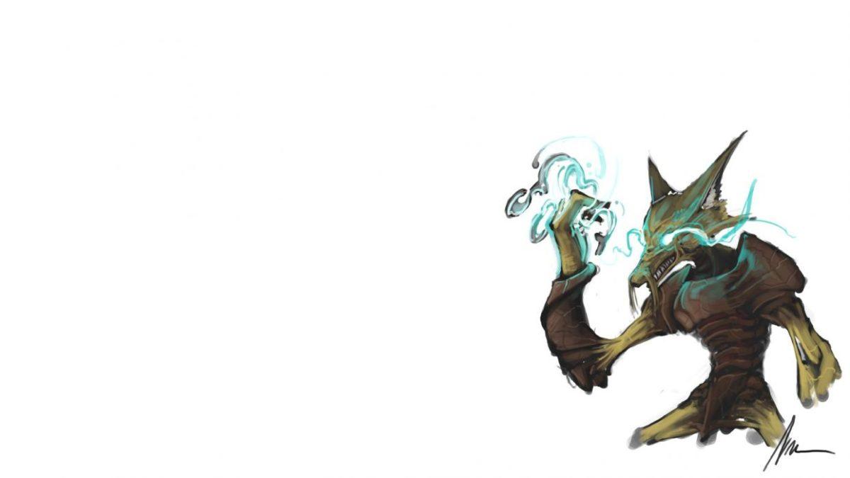 Pokemon Alakazam white background wallpaper | 1920×1080 | 283193 …
