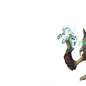 download Pokemon Alakazam white background wallpaper | 1920×1080 | 283193 …