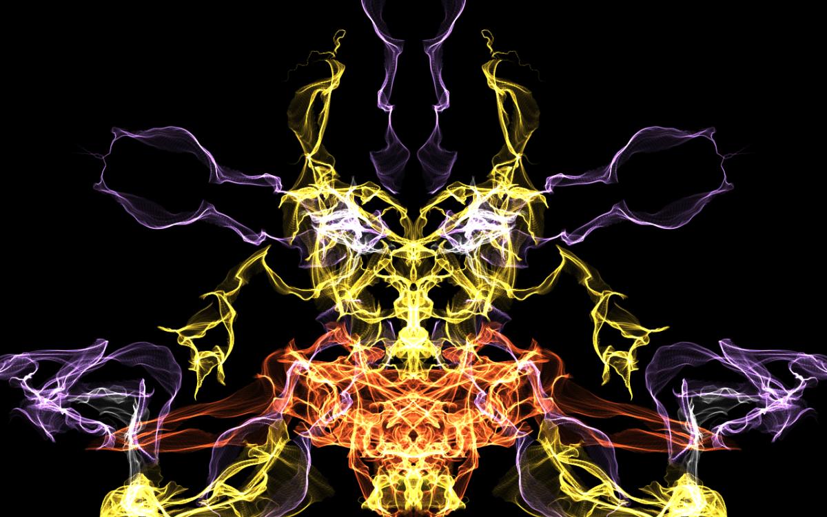 Roserade – #106888329 added by gemleonn at Pokemon Draw Thread!