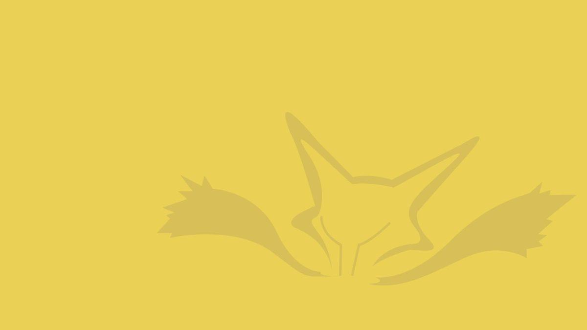 minimalism, Alakazam Wallpapers HD / Desktop and Mobile Backgrounds