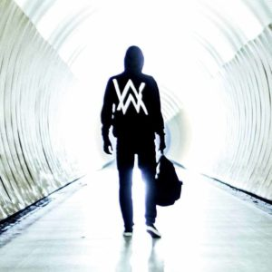 download Alan Walker Wallpapers HD Backgrounds | Zoniwallpapers