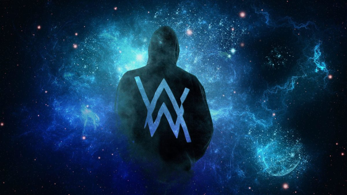 Alan Walker Wallpapers HD | Full HD Pictures