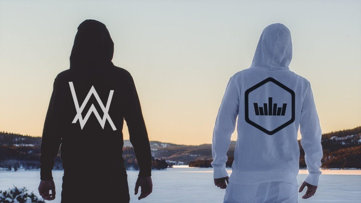 Alan Walker Wallpaper HD | Full HD Pictures
