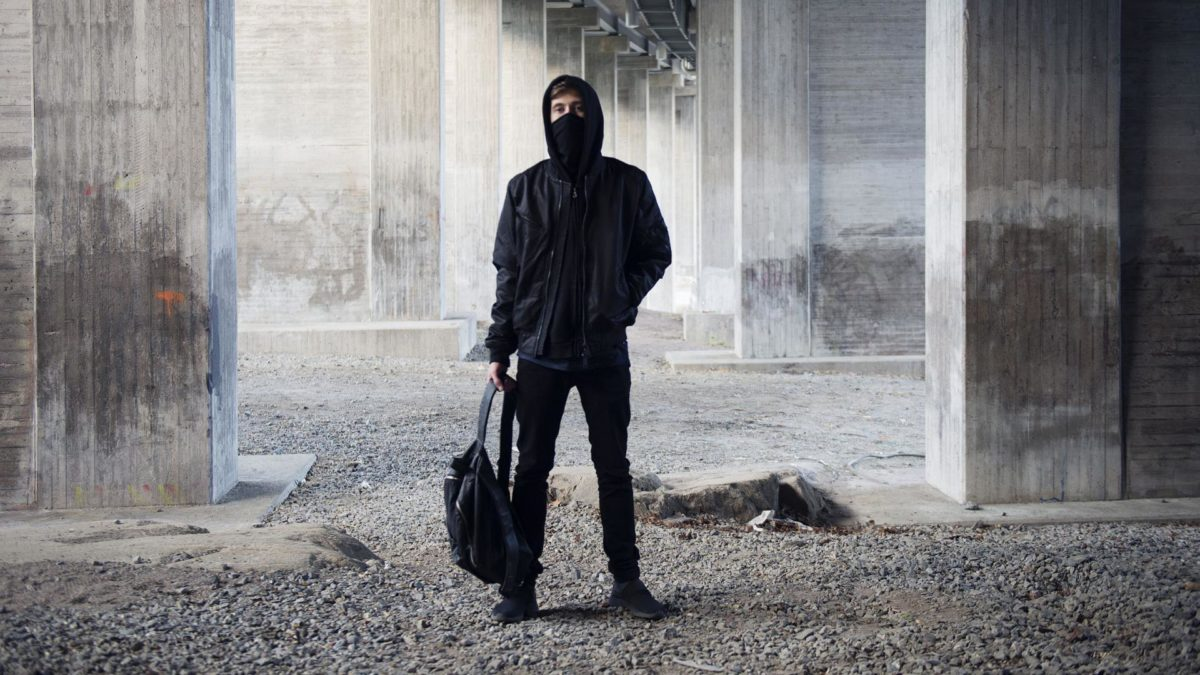 Alan Walker Face and Full Body Wallpaper | HD Wallpapers for Free …