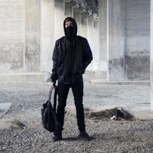 download Alan Walker Face and Full Body Wallpaper | HD Wallpapers for Free …