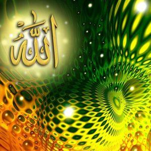download Beautiful ALLAH Wallpapers   Most HD Wallpapers Pictures Desktop …