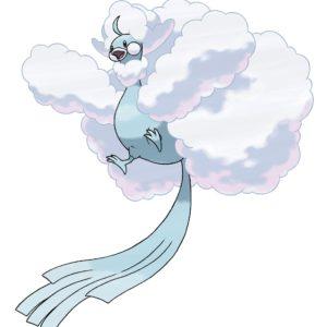 download Mega-Altaria | Pokemon: Transformaciónes | Pinterest | Pokémon