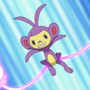 download Ambipom | Full HD Pictures