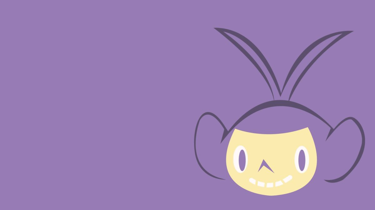 ORAS OU – The Slurp Squad V2 (Rate my Slurpuff team)   Smogon Forums