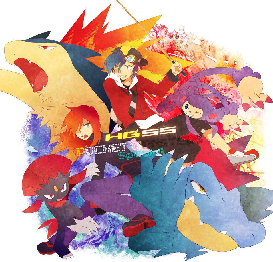 Ambipom – Pokémon – Zerochan Anime Image Board