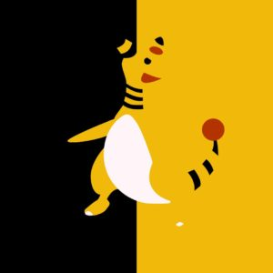 download Ampharos Wallpapers Group (84+)