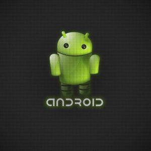 download 1397920.jpg