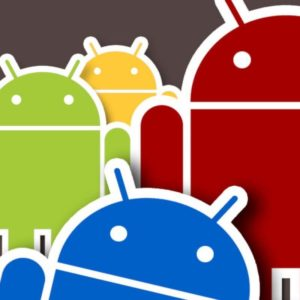 download Android Logo logos wallpaper for Samsung i9100 Galaxy S 2 16GB