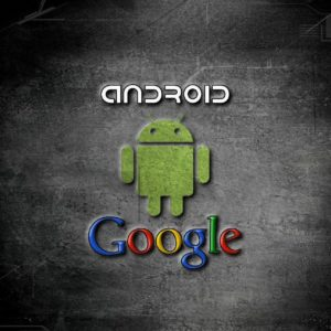 download Android Logo Wallpaper HQ | Latest Best Wallpapers 2011 …