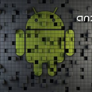 download Wallpapers For > Android Logo 3d Wallpaper