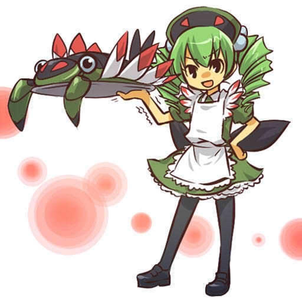 Anorith – Pokémon – Zerochan Anime Image Board