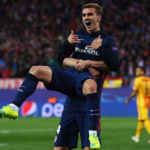 download Chelsea transfer news: Blues hope lucrative offer will tempt …