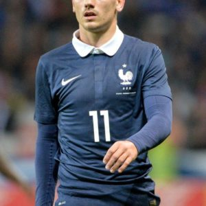 download 1000+ images about Antoine Griezmann on Pinterest | Sport football …