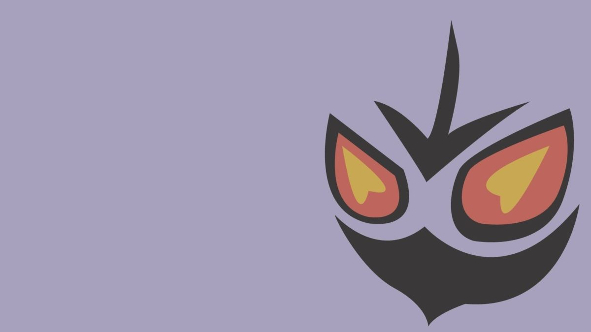 10 Arbok (Pokémon) HD Wallpapers | Background Images – Wallpaper Abyss