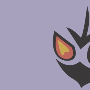 download 10 Arbok (Pokémon) HD Wallpapers   Background Images – Wallpaper Abyss