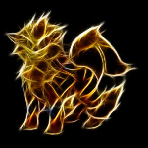 download Arcanine Background HD – Page 2 of 3 – wallpaper.wiki