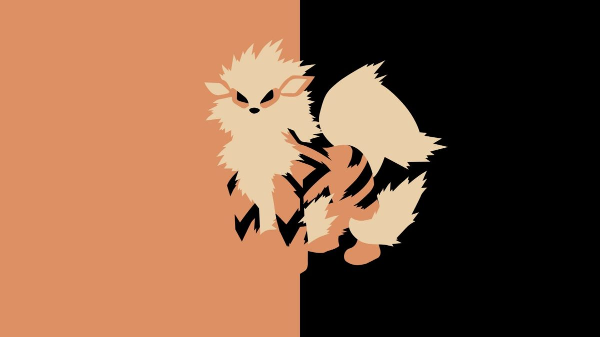 wallpaper.wiki-Arcanine-Background-for-Desktop-PIC-WPC0011780 …