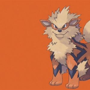 download wallpaper.wiki-Download-Free-Arcanine-Background-PIC-WPC0011791 …