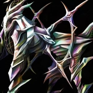 download Pokemon Wallpaper Arceus (72+ images)