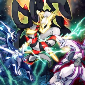 download Arceus Background Free Download | PixelsTalk.Net
