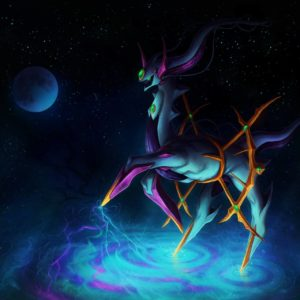 download Arceus Wallpaper by kobyxiong23 – 79 – Free on ZEDGE™
