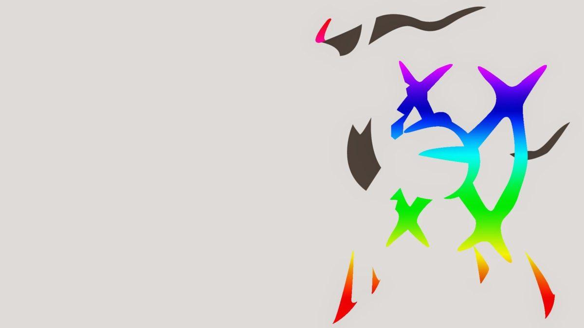 wallpaper.wiki-Arceus-HD-Background-PIC-WPC0011768 | wallpaper.wiki