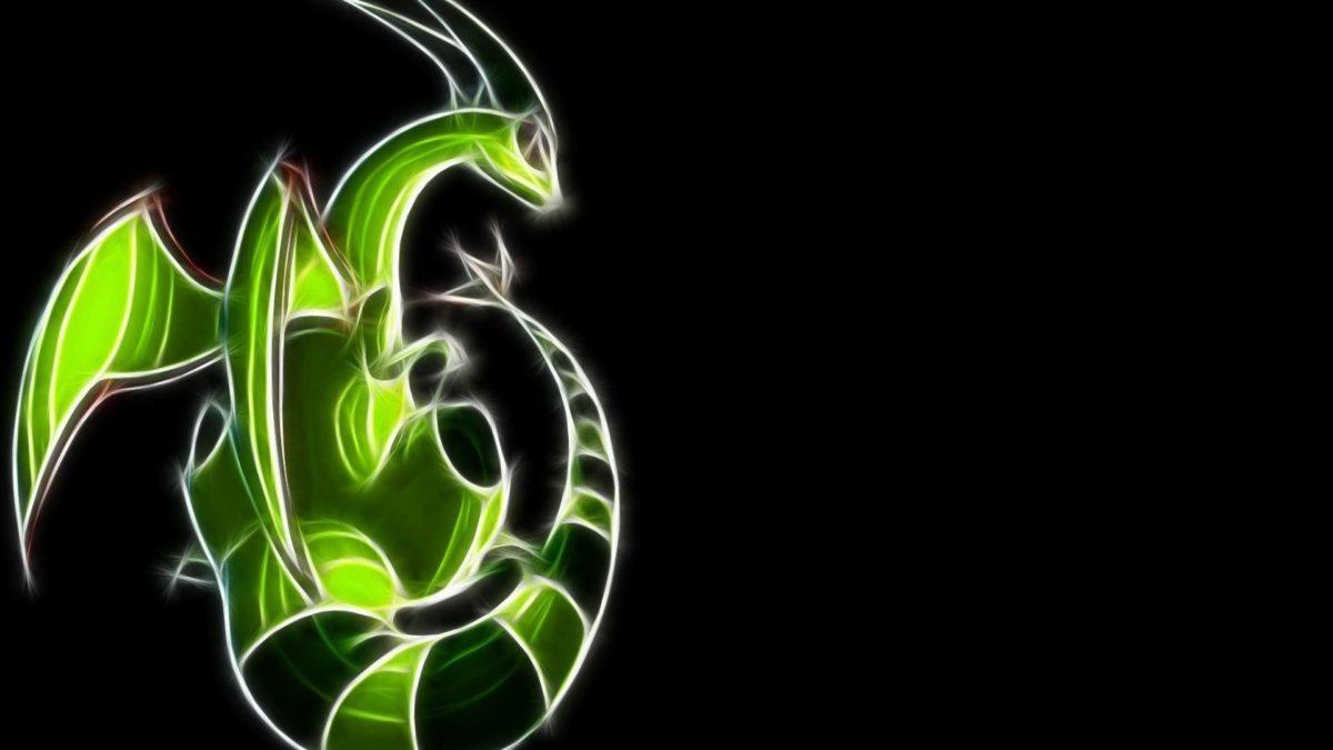 Pokemon Wallpaper Arceus (72+ images)