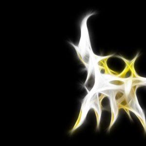 download Free Download Wallpaper Pokemon Arceus Simple Background Black …