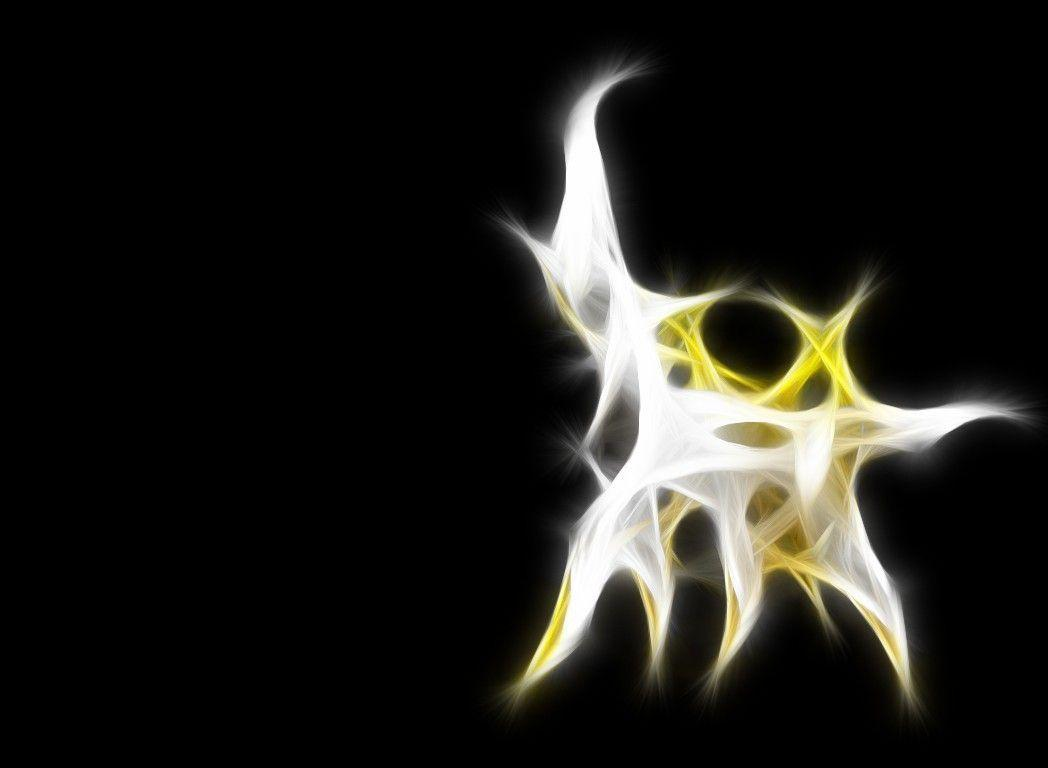 Free Download Wallpaper Pokemon Arceus Simple Background Black …
