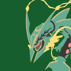 download Pokemon Arceus Wallpaper (68+ images)