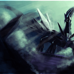 download 13 Dialga (Pokémon) HD Wallpapers   Background Images – Wallpaper Abyss