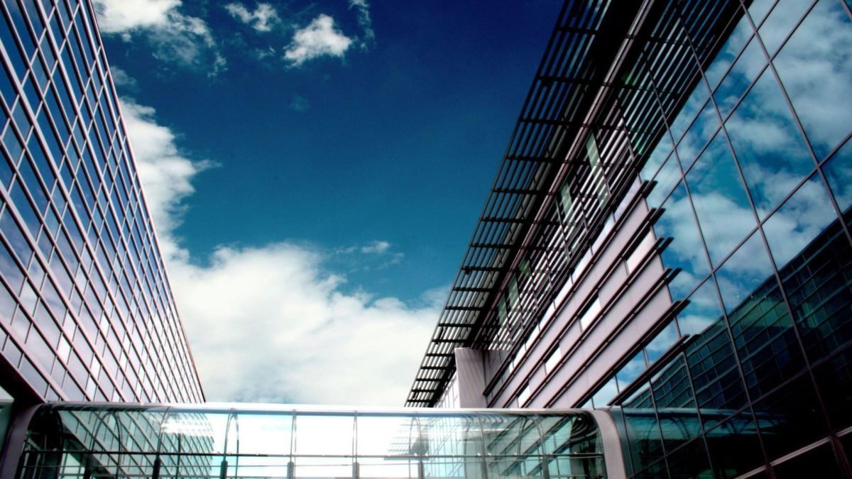 Architecture Wallpaper | Large HD Wallpaper Database