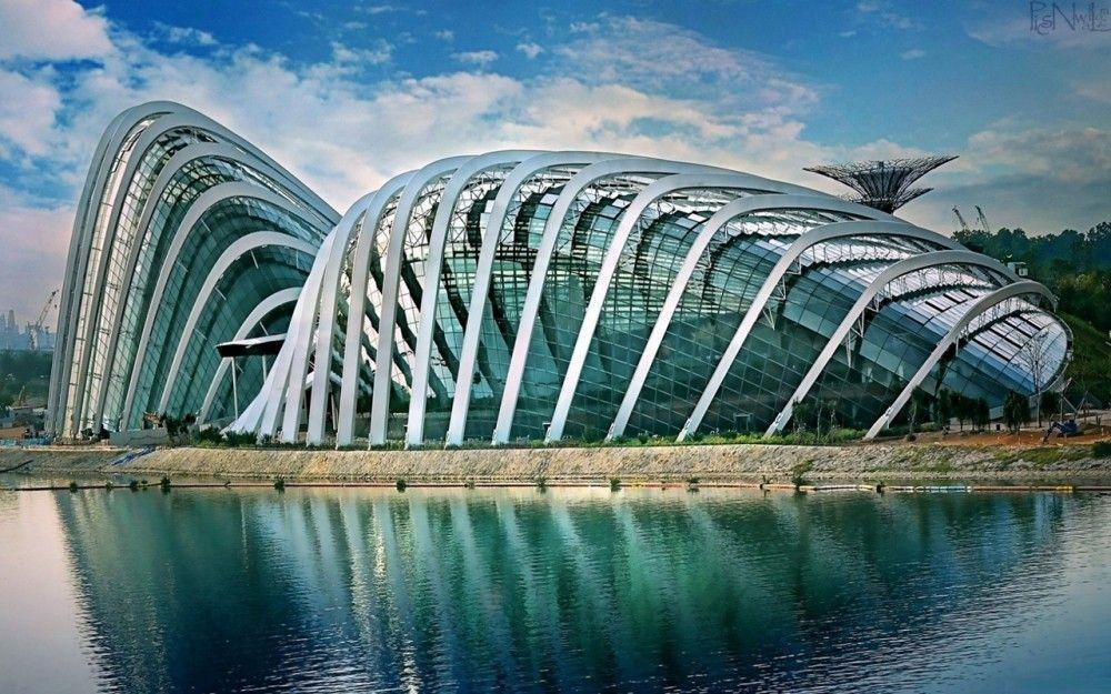 Free HD Best Architecture Wallpapers | HD Wallpaper